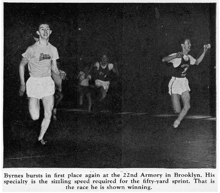 1948-4-02