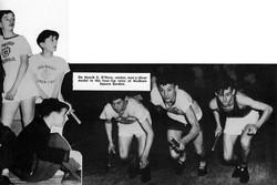 1949_pg02_pic01b