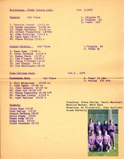 1974-10-05_wPicture