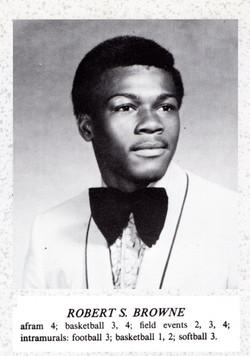 Browne Robert 1978b