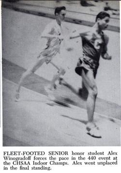 1960_YB_TRK_PG004b PIC02