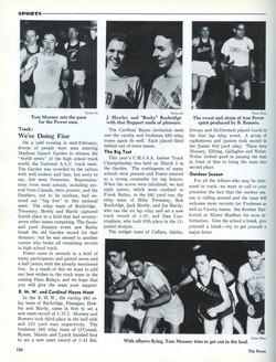 1951 YB Trk Pg 124 Pic 00