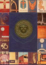 The Power 1981 b.jpg