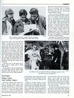 1952 YB Trk Pg 57 Pic 00