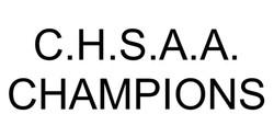 1976-1977 CHSAA Champions YB