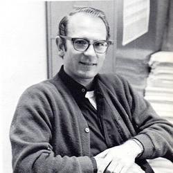 Br John Bielen