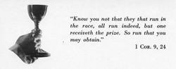 1949_pg01_pic02