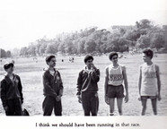 1981 Pg 137  Pic 06.jpg