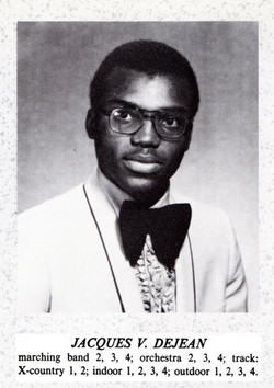 DeJean Jacques 1978b