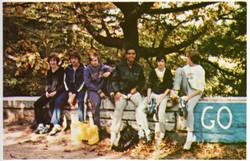 1978_YrBk_FSE_Pg006 Pic01