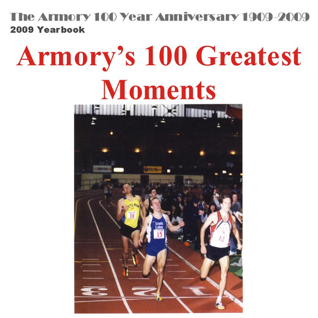 2009-01 The Arrmory 100 Years Cover.jpg