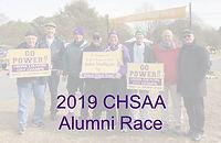 2019 Alumni Race Cover Image2.jpg