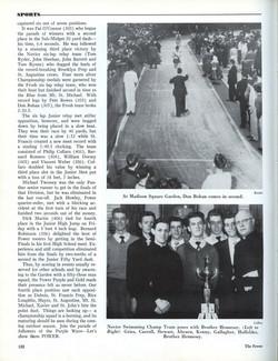 1952 YB Trk Pg 122 Pic 00
