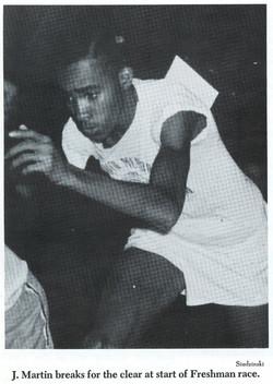 1951 YB Trk Pg 92 Pic 03