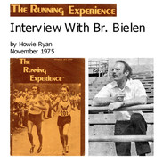 1975-11-01 An InteAn Interview With Br. Bielen (Magazine courtesy of Bruce G.)rview With Brother Bie