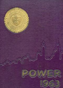 1963 The Power a1.jpg