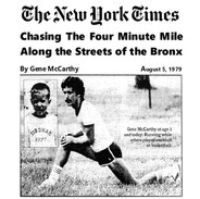 1979-08-05 Chasing The Four Minute Mile