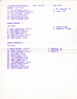 1975-09-20
