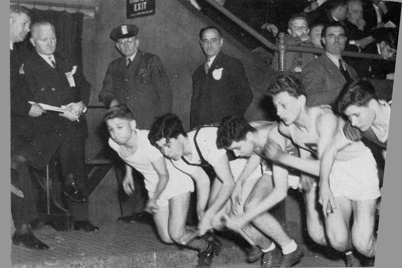 1945_Copy 4 pic 2 a