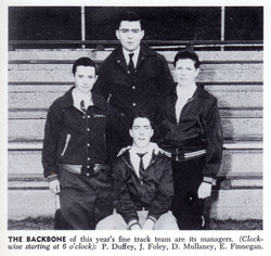 1956_YrBk_FSE_Pg125_Pic02