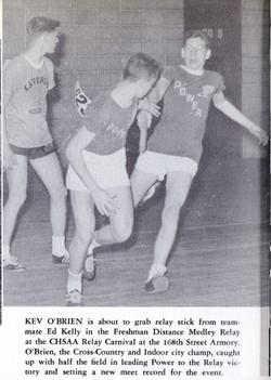1962_YrBk_FSE Pg126_Pic02