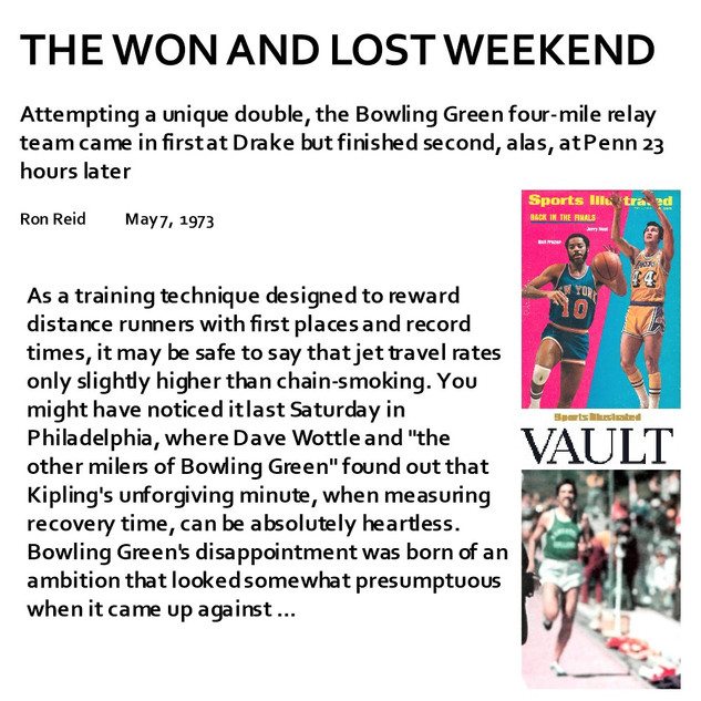 1973-05-07 The Won and Lost Weekend_B.jp