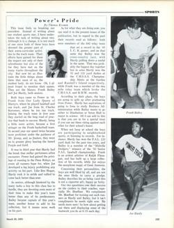 1951 YB Trk Pg 125 Pic 00