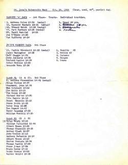 1969-10-18 St Johns A