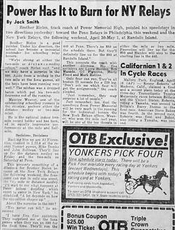 1976-04-19b