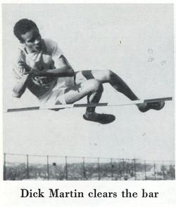 1952 YB Trk Pg 90 Pic 01