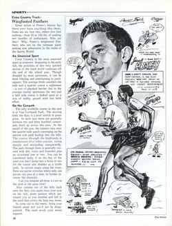 1952 YB Trk Pg 26 Pic 00