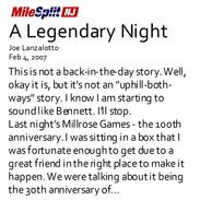 2007-02-04_A Legendary Night_1000x1000.j