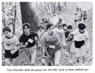 1981 Pg 139  Pic 07.jpg