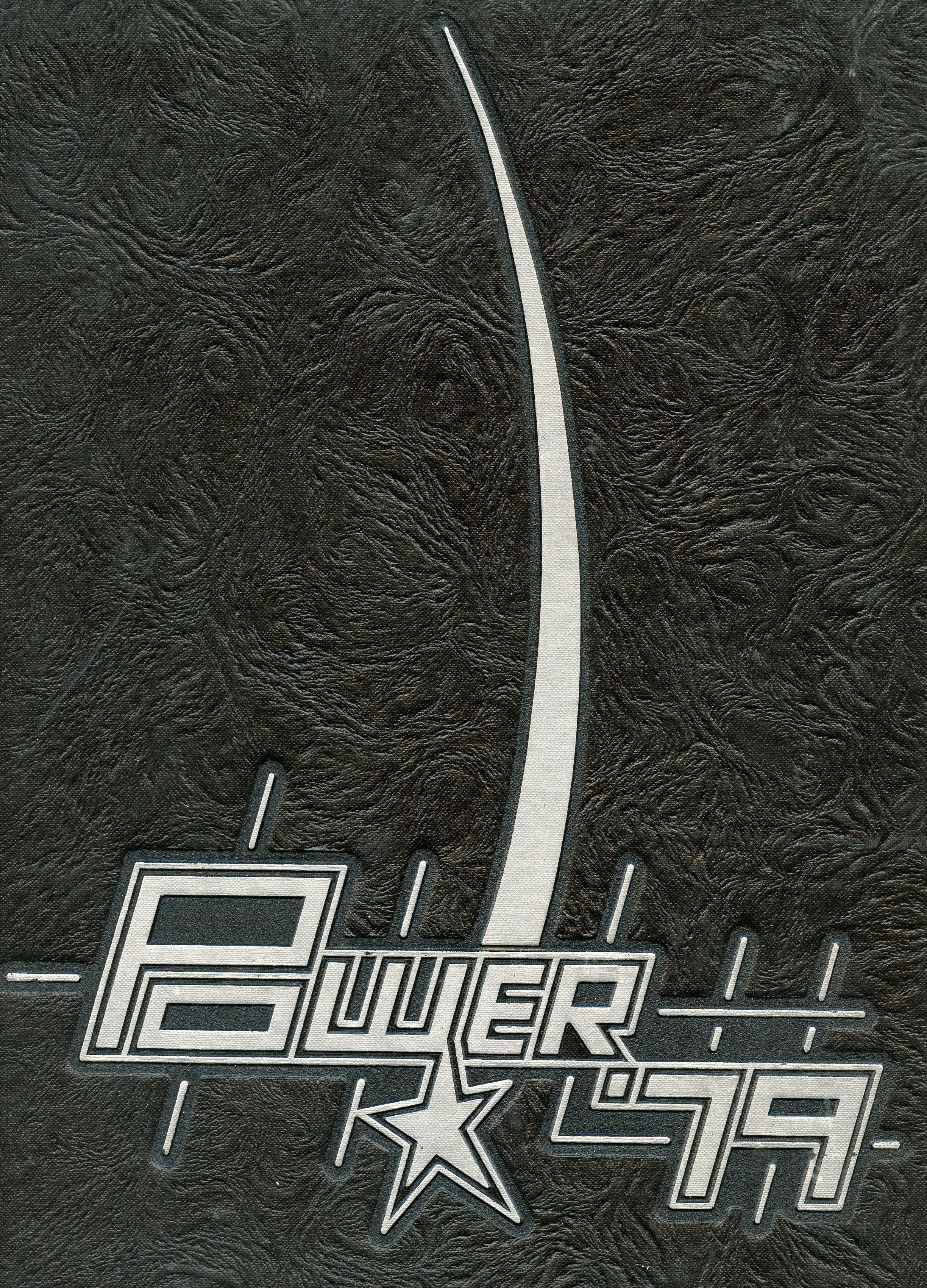 Power 1979