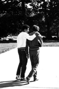 TC_CVD479cb_Sep 1971
