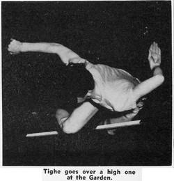 1949_pg03_pic01