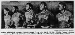 1967-04-29 Daily_News_Sat__Apr_29__1967b_