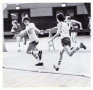 1981 Pg 142  Pic 06.jpg