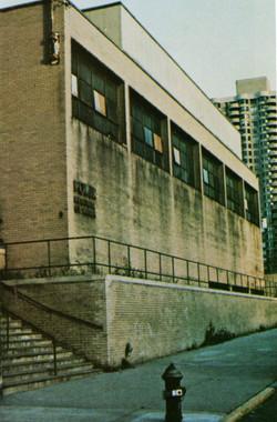 1978_YB001_ Pic02