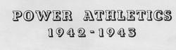 1943_EDIT 6
