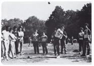 1981 Pg 016  Pic 03.jpg