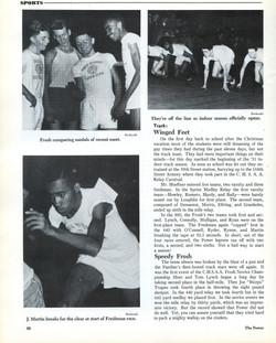 1951 YB Trk Pg 92 Pic 00