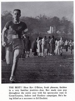 1962_YrBk_FSE pg125_Pic03