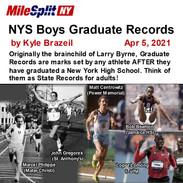 2021-04-05 NYS Boys Alumni Records