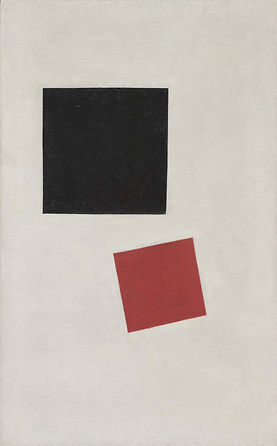 Black_Square_and_Red_Square_(Malevich,_1
