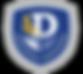 DCHSLogo2013_VERTICAL+transparent.ai.png