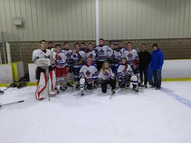 hockey 2019.png