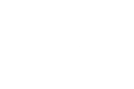 trueheartspeakslogo-white-high-res-01.pn