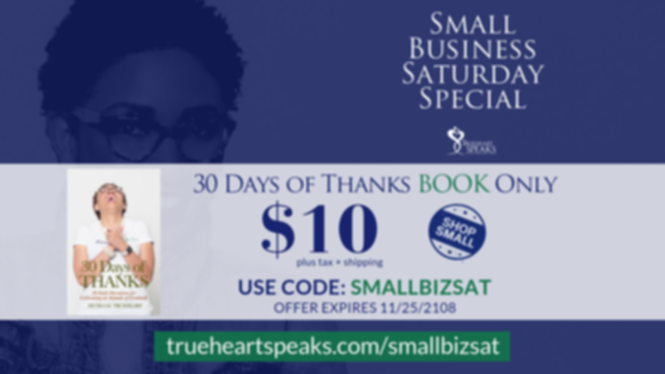 SmallBusinessSaturday18_web.png