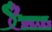 trueheartspeakslogo-GreenPurple-01.png 2